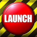 launchButtonLogo125px